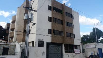 Excelente Oportunidad de Apartamento en Naguanagua