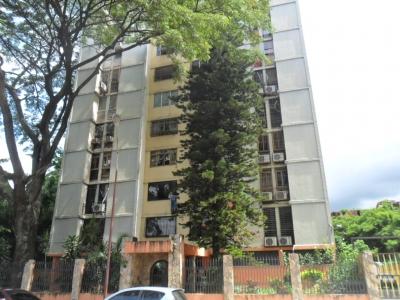 Apartamento en venta Conjunto Residencial los Caracaros