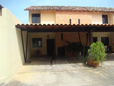 venta de town house en Guayabal