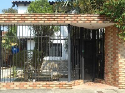 Casa en venta en Naguanagua.