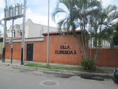Town House en Urb. Villa Florencia II - CHTH-123