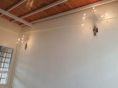 apartamento en venta naguanagua