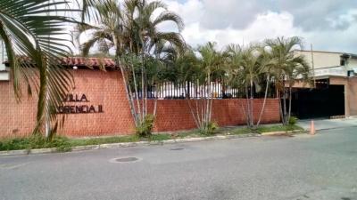 townhouse residencias villa florencia II tazajal