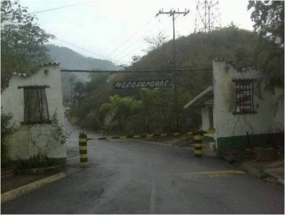 Casa en Urb. Chuponal - CHC-065