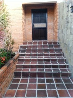 CAsa en Urb. Piedra Pintada - CHC-082