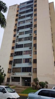 Apartamento en Piedras Pintadas, Moñongo - Naguanagua