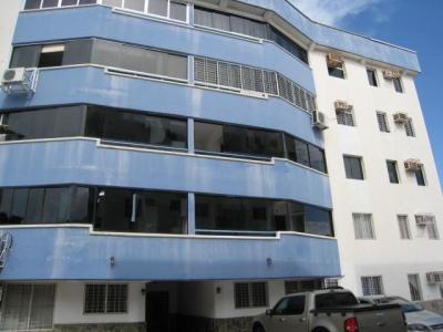 Apartamento 93 m2, La Campiña, Naguanagua, Carabobo