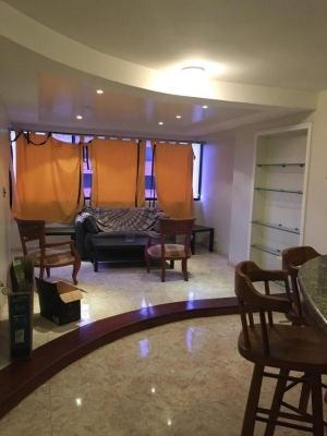 En Venta ESPECTACULAR Apartamento en Urb. Mañongo