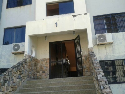 Comodo Apartamento en Naguanagua