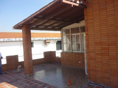 Local en alquiler en Los Candiles, Naguanagua