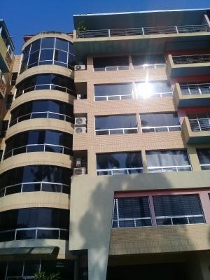 Apartamento Santa Teresia, Mañongo