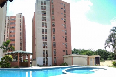 DORAL COUNTRY 59M2