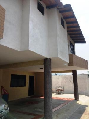 Town House Naguanagua
