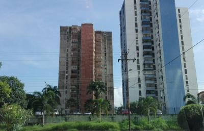 Apartamento en venta Las Quintas, Naguanagua