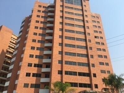 Bello y cómodo apartamento en Venta en El Manantial, Naguanagua