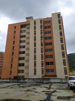 Apartamento Doral Country, Naguanagua, Carabobo