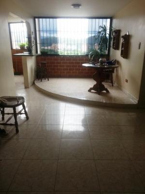 APARTAMENTO DE 77mts. LA GRANJA, Municipio Naguanagua