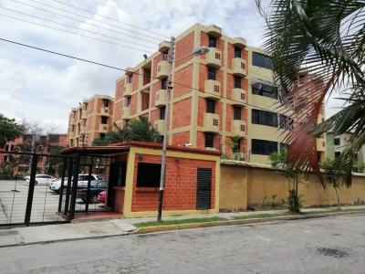 Apartamento en Venta La Campiña Naguanagua