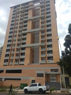 Apartamento en El Rincon