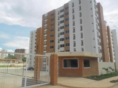 Apartamento en Alquiler en El Rincón, Naguanagua