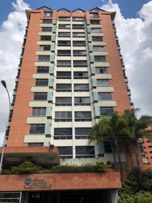 Alquiler de Apartamento En Mañongo Naguanagua