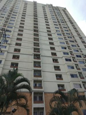 Alquiler de apartamento en Taguay Suite, Mañongo. Naganagua