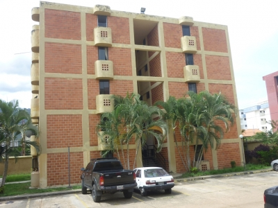 Apartamento en alquiler en Isla de Oro, La Campiña.