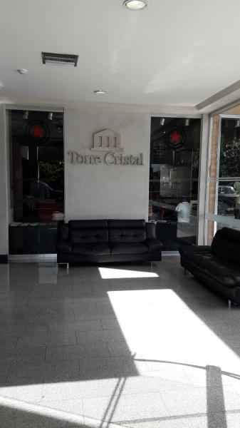 Naguanagua - Oficinas