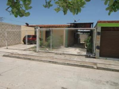 Venta de Casa en el Guayabal