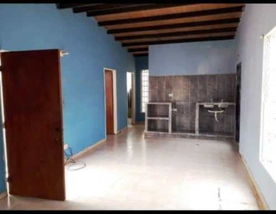 casa en guayabal C