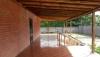 San Carlos - Casas o TownHouses
