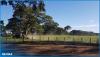 Tinaco - Haciendas y Fincas