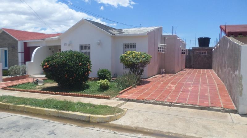 Coro - Casas o TownHouses