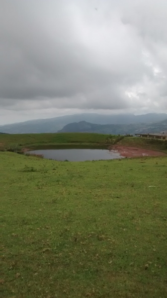 Cubiro - Terrenos y Parcelas