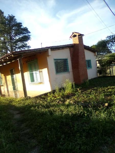 Cubiro - Casas o TownHouses