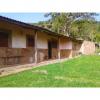 Jim�nez - Haciendas y Fincas