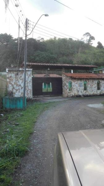 Caripe - Casas o TownHouses