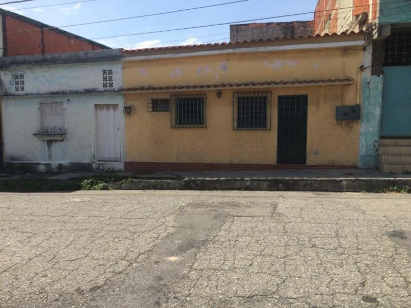 San Felipe - Casas o TownHouses