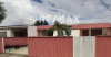 Guanare - Casas o TownHouses