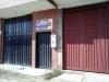 San Antonio - Locales Comerciales
