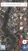 San Antonio - Terrenos y Parcelas