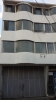 San Antonio - Edificios