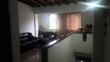 San Antonio - Apartamentos