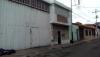 San Antonio - Locales Industriales y Galpones