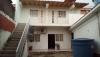San Antonio - Casas o TownHouses