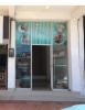 Bol�var - Locales Comerciales