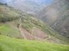 Trujillo - Haciendas y Fincas
