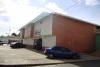 Sucre - Edificios