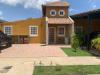Sucre - Casas o TownHouses