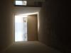 Sucre - Apartamentos